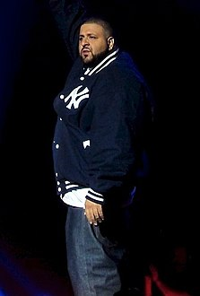 DJ Khaled in 2011.jpg