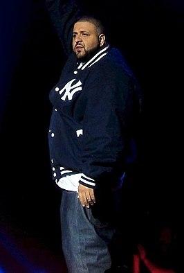 Dj Khaled Kiss The Ring Album Download Zip