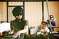 DJ ThuyVu (1).jpg