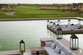 DL2A---Al-Maaden-Maroc-Club-House-(5).png