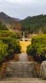 DPRK - (26085051137).png