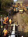 DRK81622 in possession at Petts Wood (32825420292).jpg