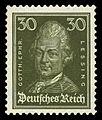 DR 1926 394 Gotthold Ephraim Lessing.jpg
