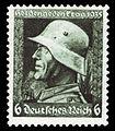 DR 1935 569 Heldengedenktag.jpg