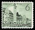 DR 1940 740 Leipziger Frühjahrsmesse.jpg