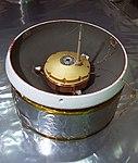 DS2 in aeroshell.jpg
