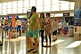 DSC-0936-athens-airport-august-2017.jpg