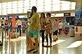 DSC-0936-athens-airport-august-2017.jpg