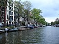 DSC00373, Canal Cruise, Amsterdam, Netherlands (339049751).jpg