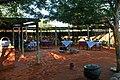 DSC01363 - NAMIBIA 2010 (31426134256).jpg