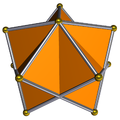 DU79 pentagrammic deltohedron.png