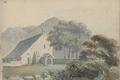 DV 27 No.46.Bedd Gelert Church.png