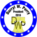 Logotipo de DWP2016 (25237651214) .png
