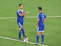 Dabour and Zahavi.jpg