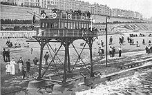 Car Electrics Brighton And Hove