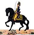 Dagão de Cavalaria.jpg