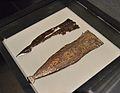 Daga, segle I dC, Hagenbach, Museu Històric del Palatinat.JPG