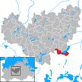 Dahmen in GÜ.PNG
