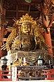 Daibutsu-den hall, Todai-ji, Nara (3811389496).jpg