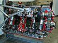 Daimler-Benz-DB 601A Schnitt.jpg