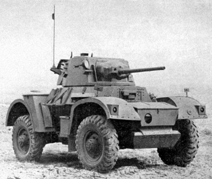 711px-Daimler_Armoured_Car_Mark_2.jpg
