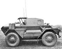 Daimler Scout Car (Dingo).jpg