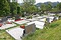 Dalečín-evangelický-hřbitov-komplet2019-062.jpg
