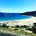 Dalia beach.jpg