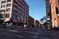 Dallas January 2016 11 (Market Street).jpg