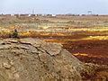 Dallol-Ethiopie-Présence militaire (1).jpg