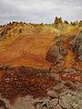 Dallol-Ethiopie (55).jpg