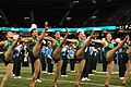 Dance Team & Marching Band (4005069547).jpg