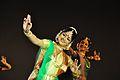 Dance with Rabindra Sangeet - Kolkata 2011-11-05 6792.JPG