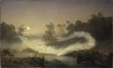 Dancing Fairies (August Malmström) - Nationalmuseum - 18226.tif