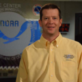 Daniel Brown (meteorologist).png