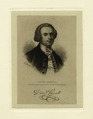 Daniel Carroll, signer of the Constitution of the United States (NYPL b12349185-425113).tif