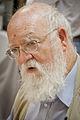 Daniel Dennett 3.jpg