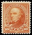 Daniel Webster 1898 issue-10c.jpg