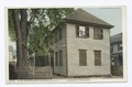 Daniel Webster House, Portsmouth, N.H (NYPL b12647398-69399).tiff