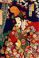 Danjūrō Ichikawa IX as Shirabyōshi Hanako.jpg