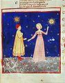 Dante e Beatrice XIV century.jpg