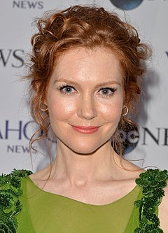 Darby Stanchfield May 2014 (cropped).jpg