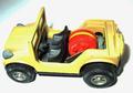 Darda jeep.png