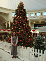 Darling Wife in the Mall of The Emirates (5319728850).jpg
