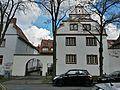 Darmstadt Magdalenenstraße 15 Wohnhaus 001.jpg