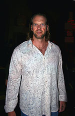 Image illustrative de l'article Tyler Mane