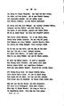Das Heldenbuch (Simrock) II 032.png