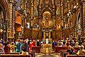 Das Kloster Montserrat 3.jpg