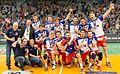 Das Team der United Volleys.jpg