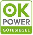 Das ok-power-Siegel.jpg